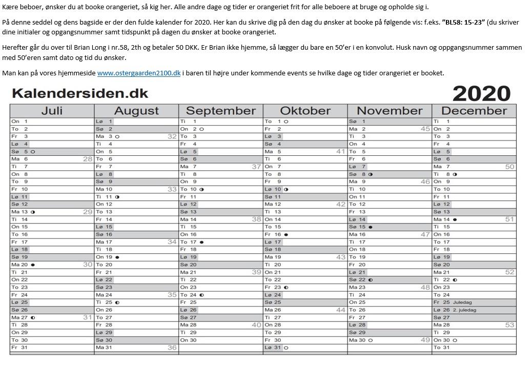 kalenderorangeri